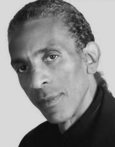 Flip Fraser 1951 -2014 Creator of Black Heroes in the Hall of Fame Our hero and inspiration